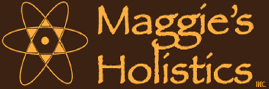 Maggie's Holistics
